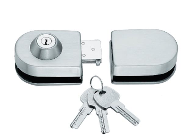 Elite hardware door knobs door handles door accessories planetlyrics Choice Image